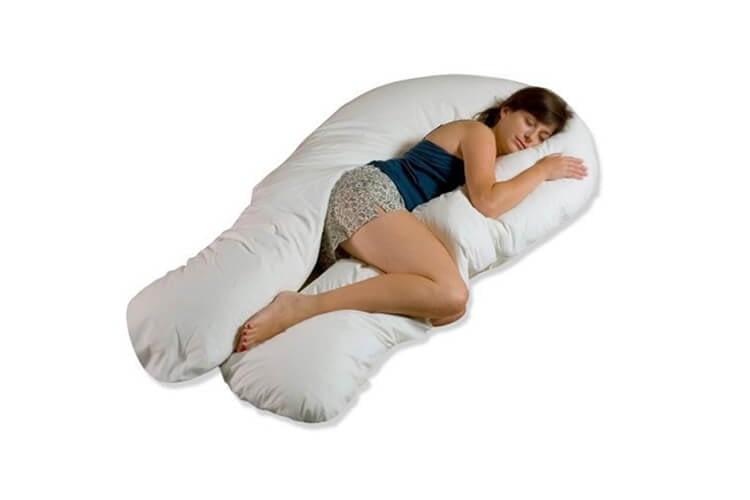 Moonlight Slumber Comfort