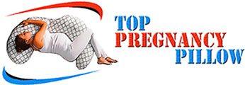 Top Pregnancy Pillow